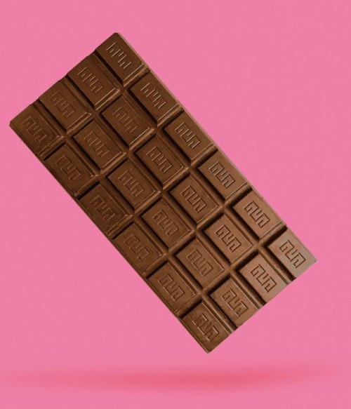 barraChocolate_lateChoco_chocolateoscuro2