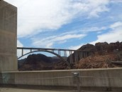 Another photo of Hoover Dam, Boulder City, Nevada, USA