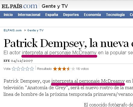 patrick-dempsey.jpg