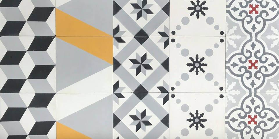 atelier-pierre-quimper-carreaux-ciment