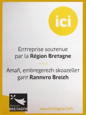 logo-region-bretagne-entreprise-l-atelier-de-pierre-quimper