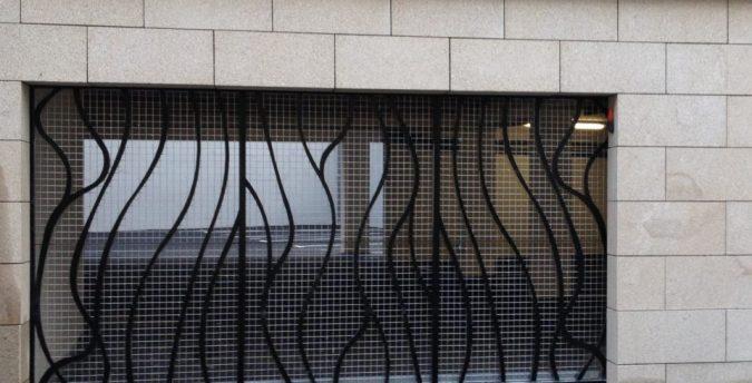Rénovation de facades © L'ATELIER DE PIERRE Quimper