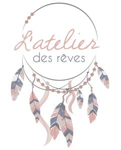 Logotype-Atelier-des-Reves