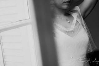 Formation Wedding Designer- Wedding Academy- Shooting Lolita Lempika (17)