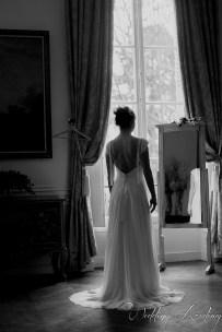 Formation Wedding Designer- Wedding Academy- Shooting Lolita Lempika (36)