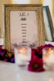 Formation Wedding Designer- Wedding Academy- Shooting Lolita Lempika (49)
