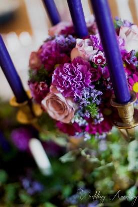 Formation Wedding Designer- Wedding Academy- Shooting Lolita Lempika (6)