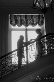 Formation Wedding Designer- Wedding Academy- Shooting Lolita Lempika (70)