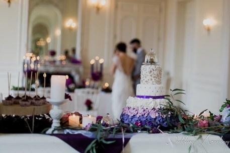 Formation Wedding Designer- Wedding Academy- Shooting Lolita Lempika (82)
