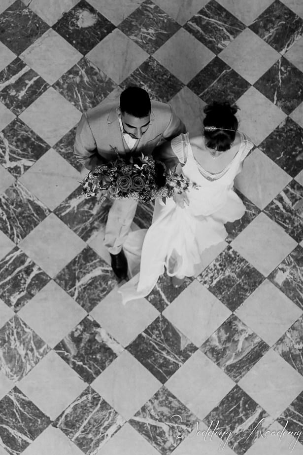 Formation Wedding Designer- Wedding Academy- Shooting Lolita Lempika (98)