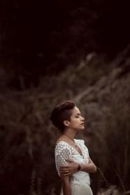 inspiration mariage folk (14)