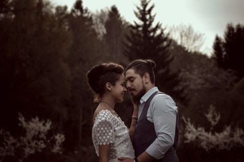 inspiration mariage folk (16)
