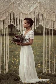 inspiration mariage folk (17)