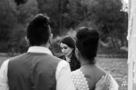 inspiration mariage folk (18)