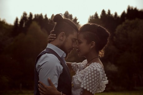 inspiration mariage folk (19)