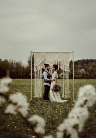 inspiration mariage folk (8)