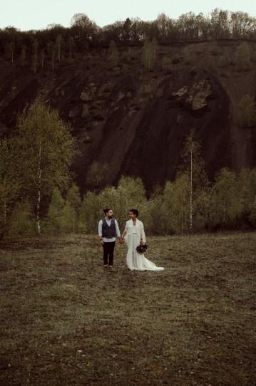 inspiration mariage folk (9)
