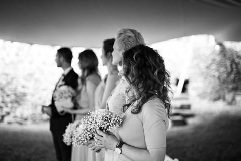 arty-photos-photographe-mariage-clermont-ferrand_286