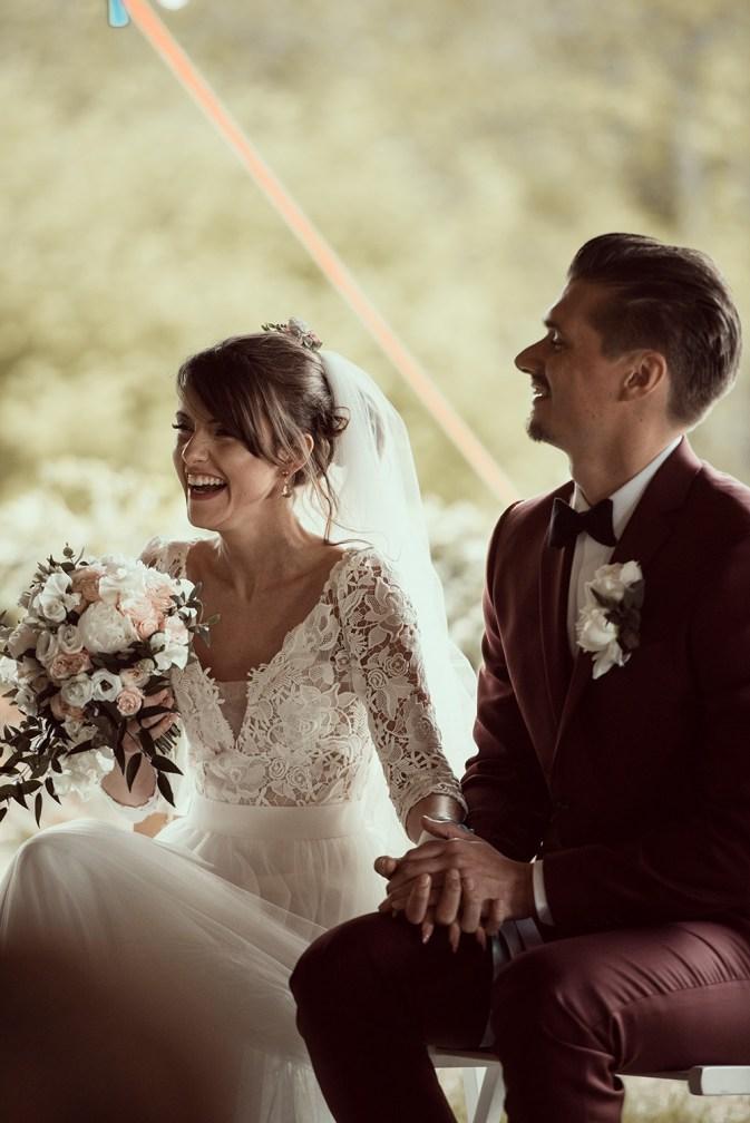 arty-photos-photographe-mariage-clermont-ferrand_334