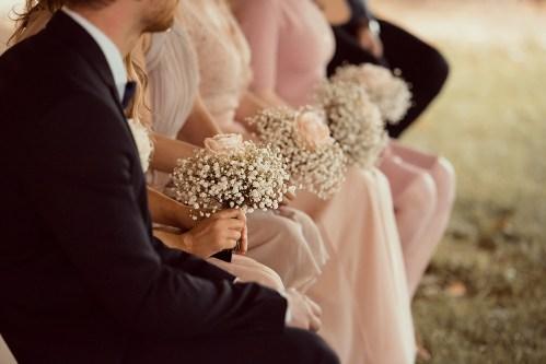 arty-photos-photographe-mariage-clermont-ferrand_344