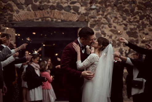 arty-photos-photographe-mariage-clermont-ferrand_442
