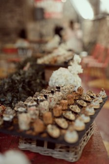 arty-photos-photographe-mariage-clermont-ferrand_562