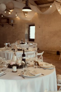 arty-photos-photographe-mariage-clermont-ferrand_567
