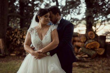 Organisation mariage en Auvergne