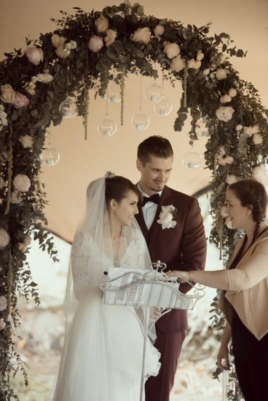 Organisation-de-mariage-en-auvergne-2-scaled-1