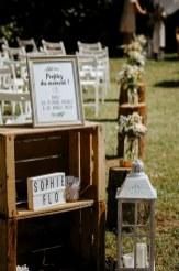 mariage-cérémonie-bois rigaud-auvergne