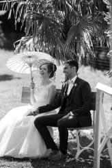 mariage-clermont-ferrand-arty-photos_515 (1) - Copie