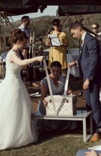mariage-clermont-ferrand-arty-photos_579