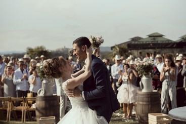 mariage-clermont-ferrand-arty-photos_634