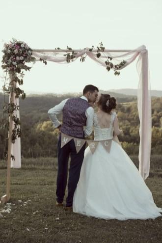 mariage-clermont-ferrand-arty-photos_831 - Copie