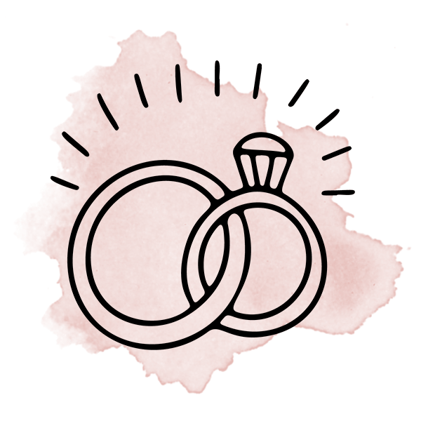 icone-mariage-cle-en-main