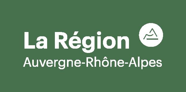 logo-partenaire-region-auvergne-rhone-alpes-rvb-blanc