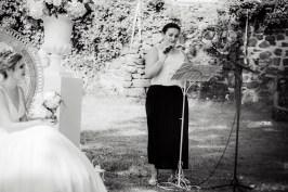 MARIAGE.MARIEADRIAN-657