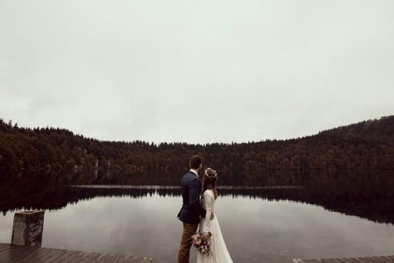 artyphotos-elopment-mariage-intime-auvergne-pavin-besse_114_1