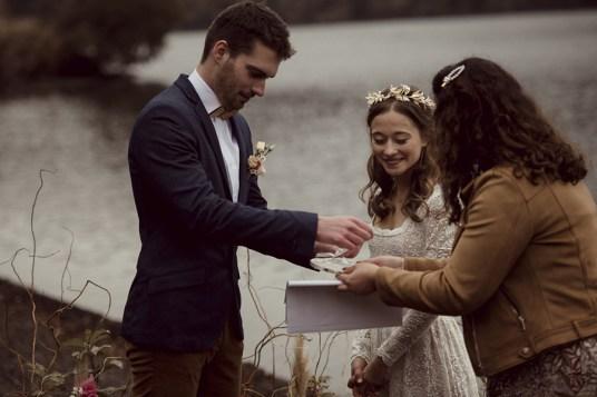 artyphotos-elopment-mariage-intime-auvergne-pavin-besse_200_1