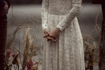 artyphotos-elopment-mariage-intime-auvergne-pavin-besse_210_1