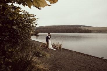 artyphotos-elopment-mariage-intime-auvergne-pavin-besse_30_1