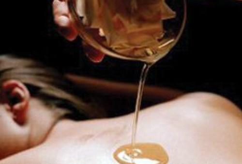 image massage