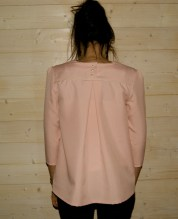 Latelier.alicia blouse violette 5