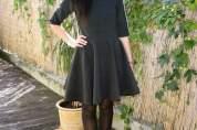 Latelier.alicia Robe Alicia Coralie Bijasson 6