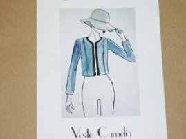 Latelier.alicia veste Camélia - Dessinemoiunpatron 2