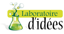 laboratoiredidees
