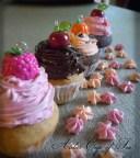 cupcakesVal