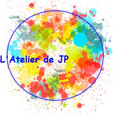 l'atelier de JP