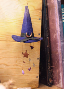 Cosmic-Witchs-Hat-01