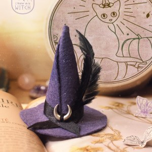 Witchy-Moon-Purple-LADLW-02-bis